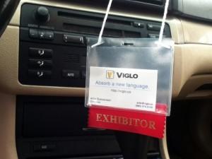 Exhibitor_Tag